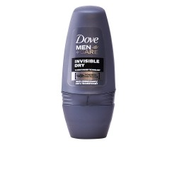 MEN INVISIBLE DRY 48h deo roll-on 50 ml