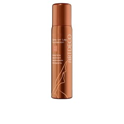 SPRAY ON LEG foundation 3 100 ml