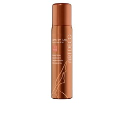 SPRAY ON LEG foundation 7 100 ml
