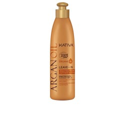 ARGAN OIL leave-in protection 250 ml