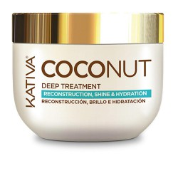 COCONUT deep treatment 250 ml