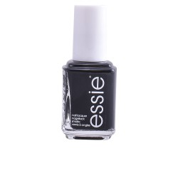 NAIL COLOR 88 licorice 135 ml