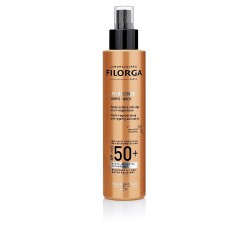 UV-BRONZE body SPF50+150 ml