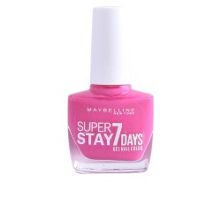 SUPERSTAY nail gel color 155 bubble gum