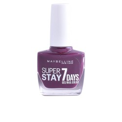 SUPERSTAY nail gel color 270 ever burgundy