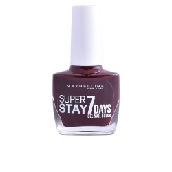 SUPERSTAY nail gel color 287 rouge couture