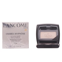 OMBRE HYPNoSE iridescent 112 or erika 25 gr