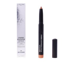 OMBRE HYPNoSE STYLO 24 or cuivre 14 gr