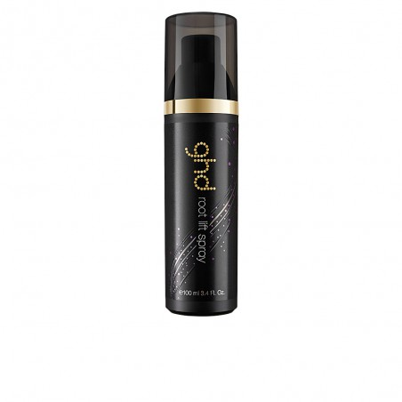 GHD STYLE root lift spray 100 ml