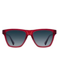 ONE LIFESTYLE crystal red blue gradient